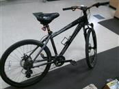 SPECIALIZED Mountain Bicycle HARDROCK SE